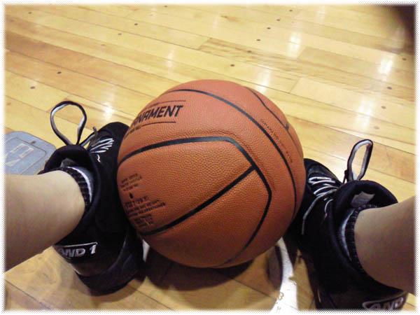 and1太极篮球鞋图片